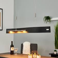 Esszimmerlampe H Enverstellbar Pendelleuchte Touchdimmer Höhenverstellbar Preisvergleich U2022 Die