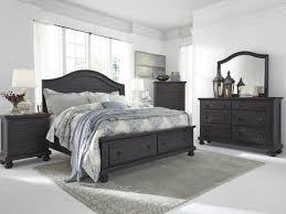 Mor Furniture Bedroom Sets 104 Best Bedrooms Images On Pinterest Dresser Mirror Dressers