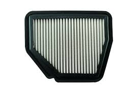 for chevrolet captiva 4dr suv 3 0l 2011 14 air filter stainless