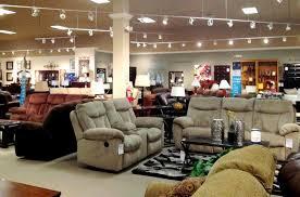 magasin canapé pas cher magasin de meuble pas cher idées de design maison faciles magasin
