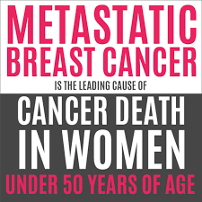 Breast Cancer Memes - home read about our caign metastatic breast cancer alliance