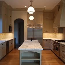 kitchen cabinet designer houston kitchen interior design in houston tx by mjs interiors