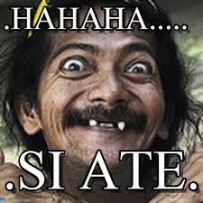 Hahaha Memes - hahaha ha meme on memegen