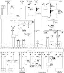 91 mercury grand marquis wiring diagram s wiring diagram wiring