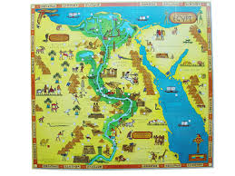 World Map For Kids 100 Maps For Kids The Map Song Song For Kids About Maps And
