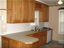 Small U Shaped Kitchen With Island Small U Shaped Kitchen Design Layout Interesting L Designs With