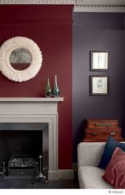 interior design creative lowes interior paint prices