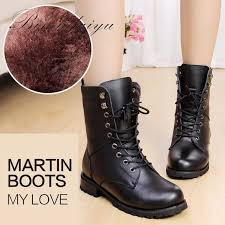 womens boots on sale boots sale