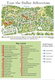Baylor Hospital Dallas Map by What U0027s Trending In Texas