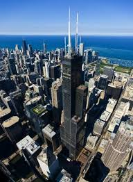 willis tower chicago skydeck chicago willis tower 2018 all you need to know before