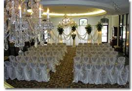 Small Wedding Venues In Houston Event Venue Wedding Receptions Corporate Meetings Houston Tx