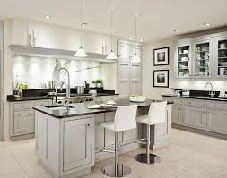 Black Countertop Kitchen by The 25 Best Black Granite Countertops Ideas On Pinterest Black