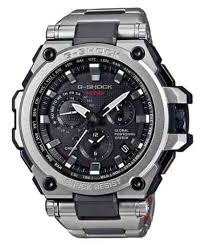 Harga Jam Tangan G Shock Original Di Indonesia jual jam tangan pria g shock mtg g1000rs baru jam casio g shock