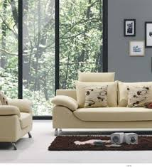 black fabric sofa and loveseat set steal a sofa fabric sofa sets
