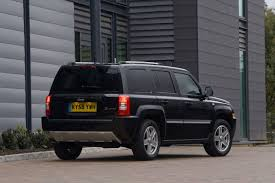 gold jeep patriot jeep patriot 2 4 bestautophoto com