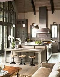 industrial kitchen island cheap vintage industrial kitchen island