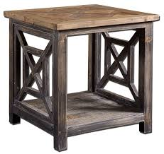497 best furniture images on pinterest wood woodwork and
