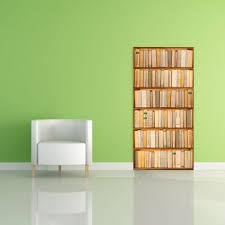 adesivi porta forum arredamento it adesivi per porte interne e complementi d arredo