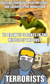 Counter Strike Memes - 93 best counter strike images on pinterest videogames counter and