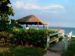 Vero Beach Rental Houses by Florida Home For Rent Beautiful Vero Beach Home Steps From Beach