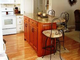 built in kitchen islands with seating best custom kitchen islands art decor homes