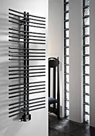 Badezimmer Heizung Hausbautipps24 Heizung