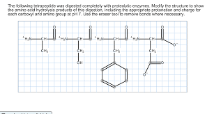chemistry archive november 05 2015 chegg com