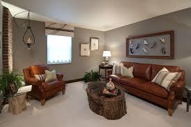 home remodel ideas home decor u0026 design kellie toole