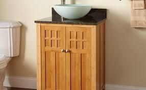 Kitchen Cabinet Knobs Brushed Nickel by Bestofallpossibleworlds Buy Bar Furniture Tags Wine Bar Cabinet