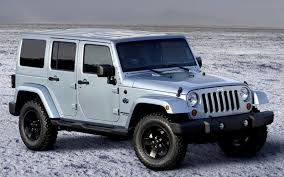 green jeep rubicon unlimited jeep wrangler unlimited arctic 2012 wallpapers and hd images