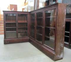 recycled kitchen cabinets for sale used kitchen cabinets nj sweet inspiration 28 beautiful for sale