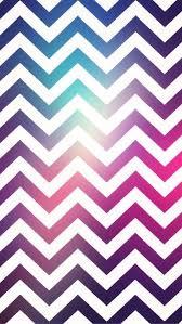 wallpaper chevron adastra
