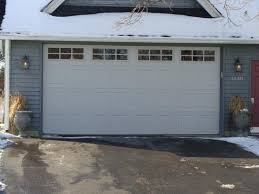 size of 2 car garage standard garage door sizes diy projects craft ideas how to s for