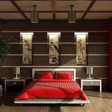 bedroom medium ideas for women porcelain tile pastel tints