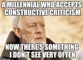 Disrespectful Memes - 23 spot on memes about millennials