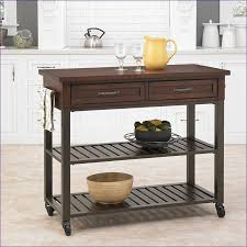 metal kitchen islands kitchen room metal kitchen cart with wood top small kitchen