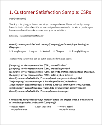 survey report sample survey report template word survey report