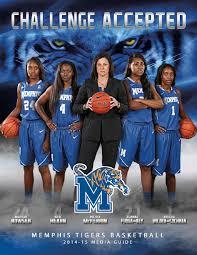 memphis grizzlies lexus lounge 2014 15 memphis women u0027s basketball media guide by university of