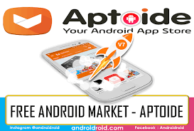 free paid apps android paid apps for free android market alternatives to play store