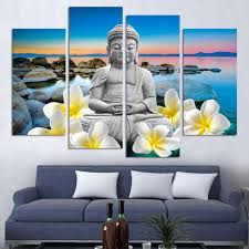 China Home Decor by Online Buy Wholesale Chinese Figure Painting From China Chinese