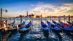 v 45 venice wallpapers hd images venice ultra hd 4k venice