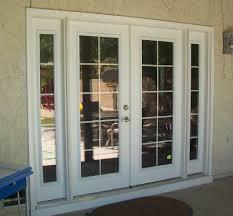 energy efficient sliding glass doors doors long creek construction
