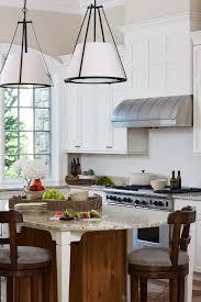 Interiors Kitchen kitchens kristin peake interiors llc