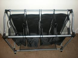 Ideas For Laundry Carts On Wheels Design Laundry Cart On Wheels Design Ideas Noel Homes