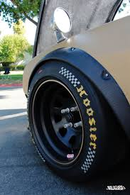 14 best wheels images on pinterest steel wheels rabbit and tire
