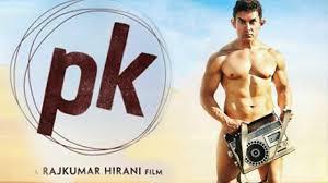 movie review pk u2013 a signature hirani piece story soviets