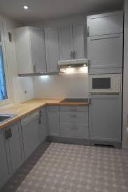 v33 renovation cuisine renovation cuisine v33
