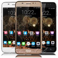 cell phone 5 3g unlocked android at t t mobile cell phone smartphone
