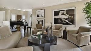 download neutral amazing the 8 best neutral paint colors thatll