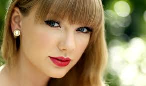 taylor swift fan club taylor swift superman guitar chords guitar chords pinterest